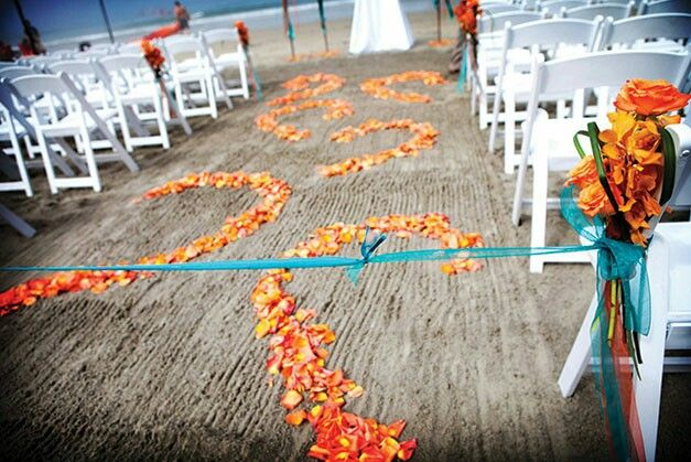 45 best san diego wedding venues images on pinterest outdoor la jolla shores is one of many water front venues in san diego that we love solutioingenieria Gallery