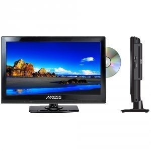 Axess TVD1801-15 15.4″ LED AC/DC TV with DVD Player Full HD with HDMI, SD card reader and USB, ideal for home, office, cars, trucks, RVs and boats by Axess  http://www.60inchledtv.info/tvs-audio-video/tv-dvd-combinations/axess-tvd180115-154-led-acdc-tv-with-dvd-player-full-hd-with-hdmi-sd-card-reader-and-usb-ideal-for-home-office-cars-trucks-rvs-and-boats-com/