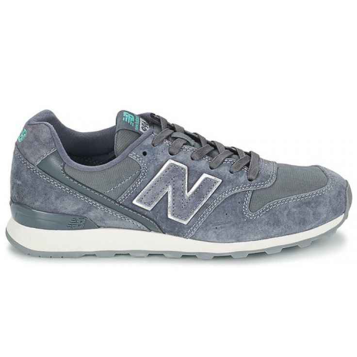 john-andy.com | New Balance Γυναικεία WR996EB Sneakers