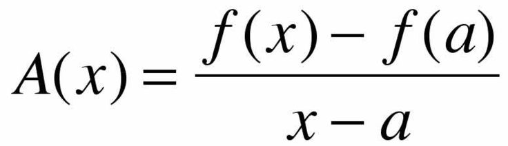 College algebra – average rate of change function #college #algebra #on #line http://philippines.nef2.com/college-algebra-average-rate-of-change-function-college-algebra-on-line/  # Average Rate of Change Function Instructor: Dr. Jo Steig DEFINITION: A function is a process by which every input is associated with exactly one output. When create a process (or series of steps) to do a certain task we are often creating a function. If we want to use it over and over again then to make our lives…