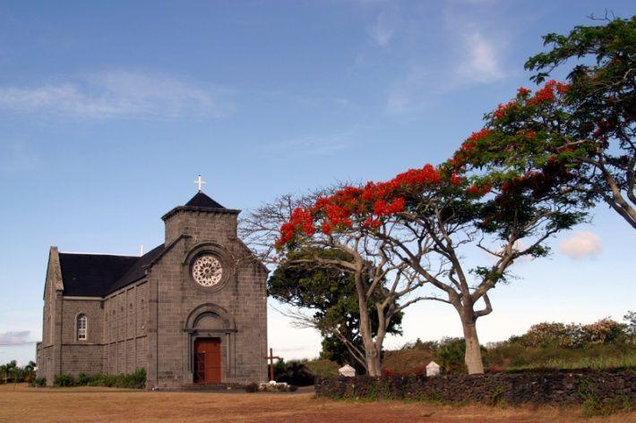 Miért pont oda? – sorozat: Mauritius | Vista Utazási Iroda