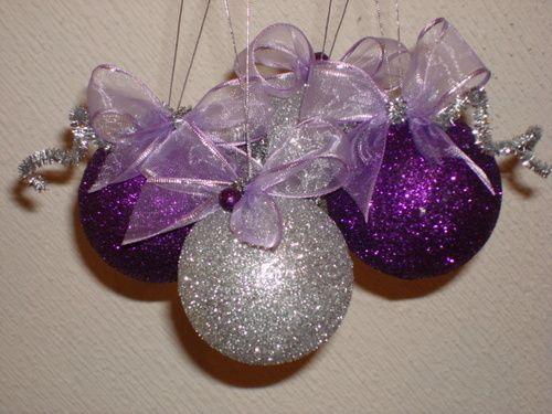 navidad púrpura                                                                                                                                                                                 Más