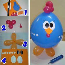 festa galinha pintadinha simples - Pesquisa Google