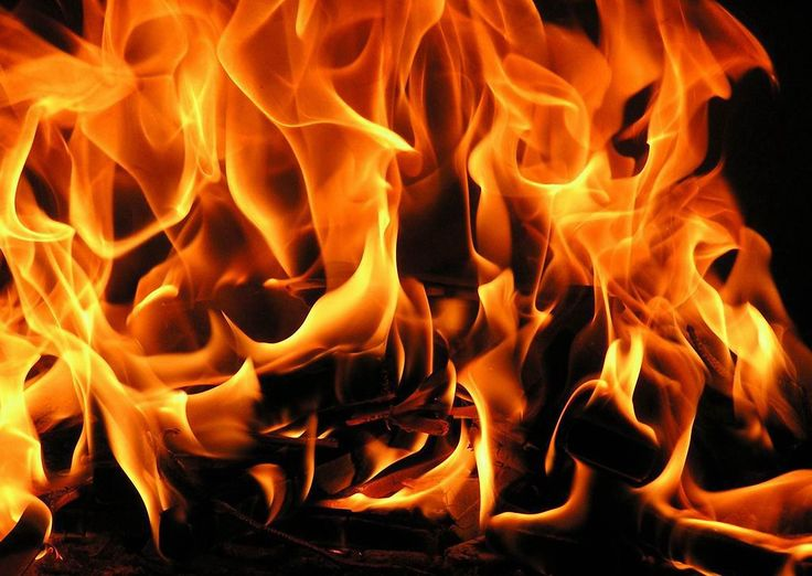 Element Names: Fire Names For Boys: Aidan/Aiden U2013 Fire Ash U2013 After The  Residue Of Fire Blaze U2013 Means Lisping But Also The A Word For Fire Brenton  U2013 Fire ...
