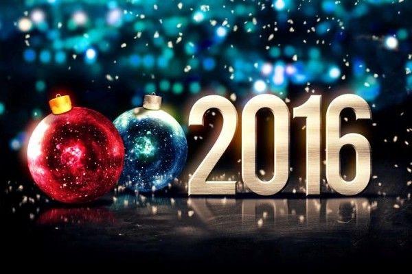 feliz año 2016 GSSecurity