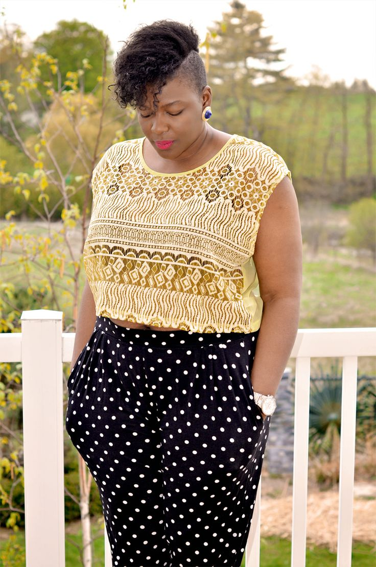 My Curves & Curls™ | A Canadian Plus Size Fashion blog: INTRODUCING .........
