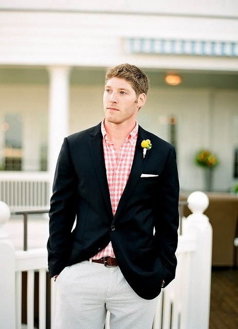 groom's attire #MandyMayberryPhotography