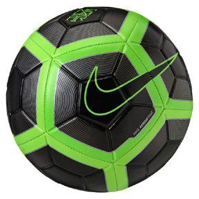 Nike Neymar Prestige Soccer Ball (Black/Green - 2017): http://www.soccerevolution.com/store/products/NIK_80250_E.php