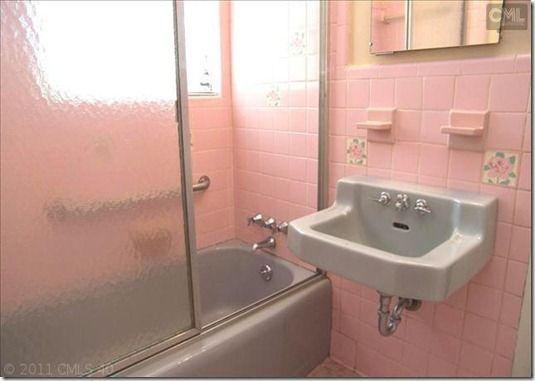 Bathroom Makeovers Columbia Sc 130 best bathroom images on pinterest | retro bathrooms, bathroom