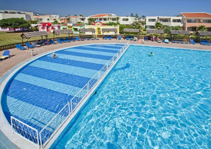 Palmy #Pool at #Kipriotis #Village #Resort - #KipriotisHotels #Kos #Kos2014 #KosIsland #Greece #Greece2014 #VisitGreece #GreekSummer #Greece_Is_Awesome #GreeceIsland #GreeceIslands #Greece_Nature #Summer #Summer2014 #Summer14 #SummerTime #SummerFun #SummerDays #SummerWeather #SummerVacation #SummerHoliday #SummerHolidays #SummerLife #SummerParadise #Holiday #Holidays #HolidaySeason #HolidayFun #Vacation #Vacations #VacationTime #Vacation2014 #VacationMode #VacationLife