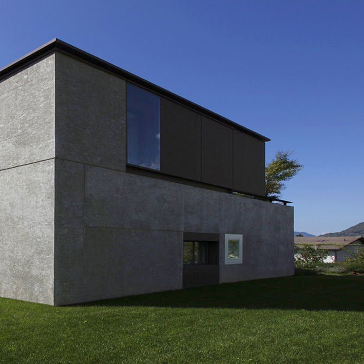 http://www.actromegialli.it/architecture/casa-dmb/more-images-casa-dmb