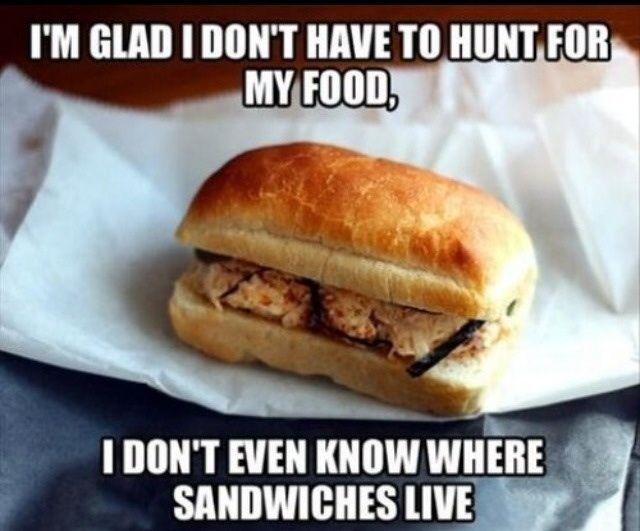 funny food - Αναζήτηση Google