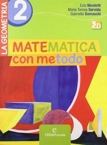 geometria scuola media