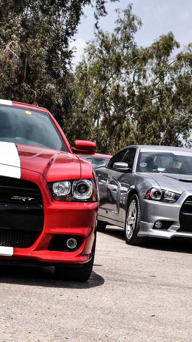 Charger Srt8: 25+ Best Ideas About 2014 Dodge Charger Srt8 On Pinterest