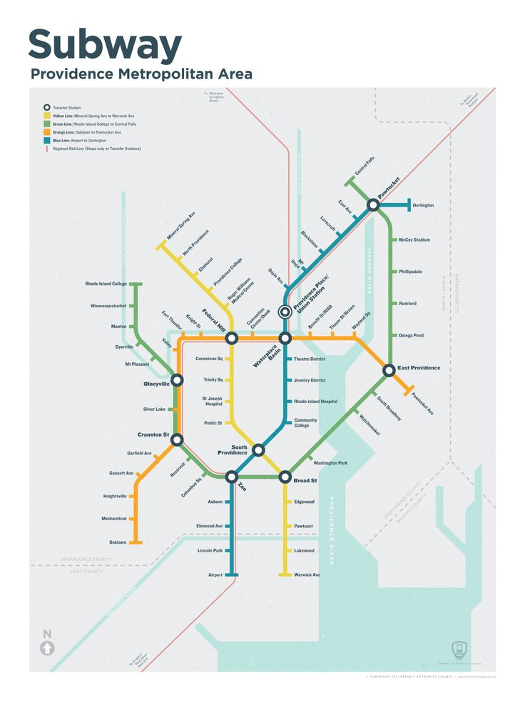 11 best images about Subway & Train Maps on Pinterest ...