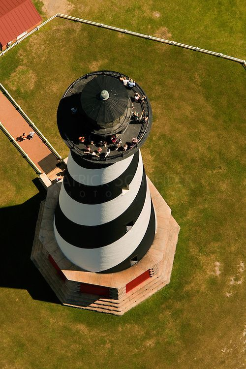 Cape Hatteras Lighthouse Coloring Page | ... lighthouse one of the few north carolina coastal on this page is auto