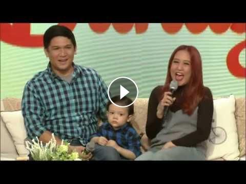Magandang Buhay November 11, 2016 Teaser: Subscribe to the ABS-CBN Entertainment channel! - Visit our official website! Facebook: Twitter:…