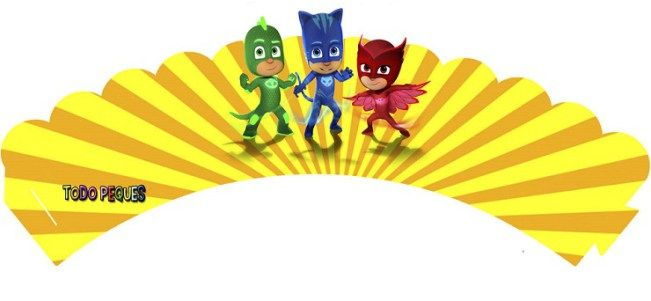 pj-masks-wrappers-ideas-decoracion-pj-masks