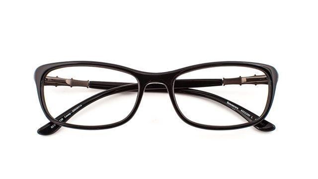 Specsavers Optometrists - Casey