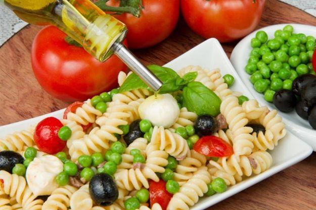 Alzheimer: Alimentos para potenciar la memoria