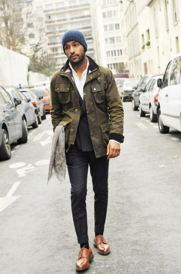 Loic Joachim Jackets Pinterest Man Style Gq And Street Style Men
