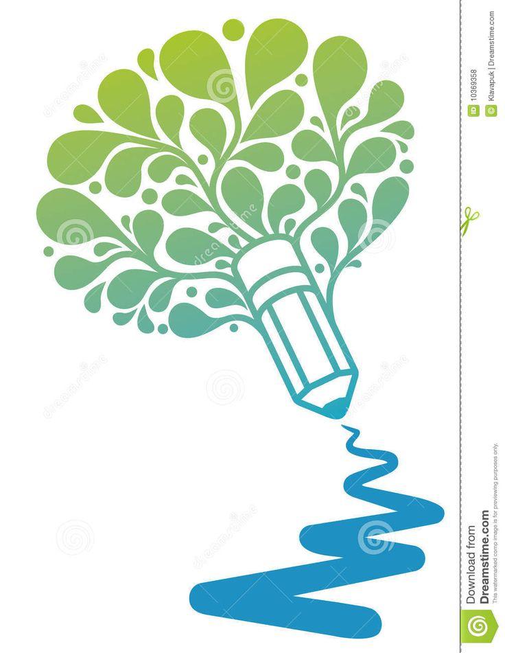 lampada desenho vetor - Pesquisa Google