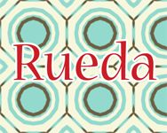 Rueda de Casino – Cuban Salsa Dance Wheel |  Dance Corner