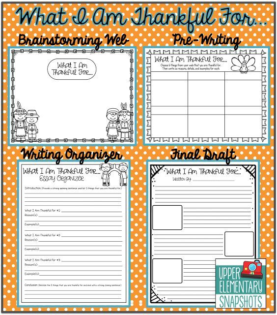 fun essay writing activity Ever feel stumped uninspired blank these creative writing prompts will kick your muse into high gear so you can start writing again be creative and have fun.