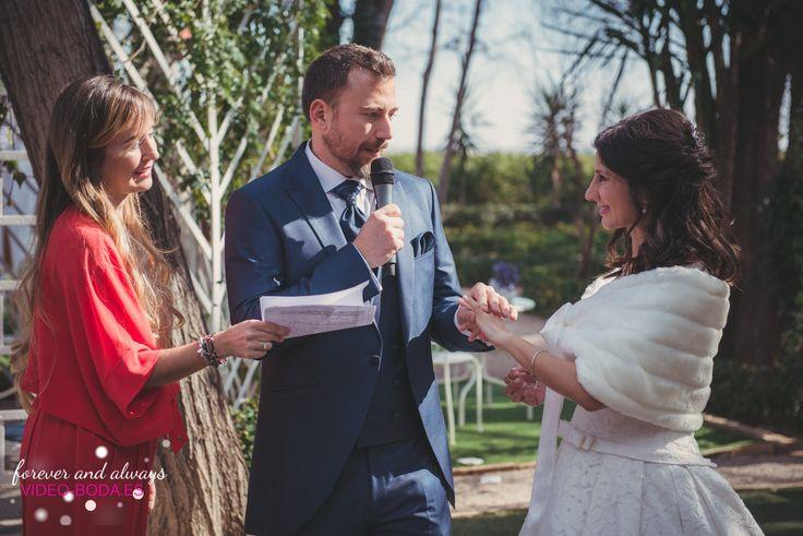 En la primera reunión con los novios le decimos al chico le aconsejamos que se case. Si lo hace, será un hombre feliz. Si no lo hace, será un filósofo. jajaja#loving #posados #pre #ido #weddingdress #lovethis #couplesgoals #couplegoals #beauty #mejores #reportajes  #masia #villa #delia #VillaDelia #pronovias #vestidodenovia