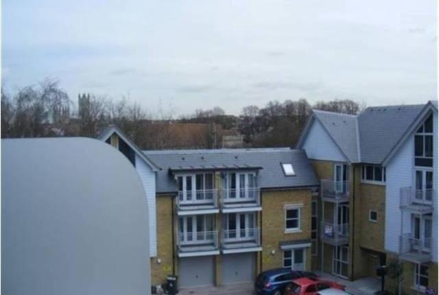 3 bedroom flat for sale in Bingley Court, Rheims Way, Canterbury CT1 - 30794314