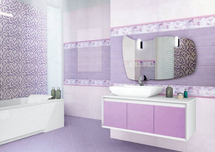 18 best Rivestimenti Bagno images on Pinterest | Bathroom, Bathrooms ...