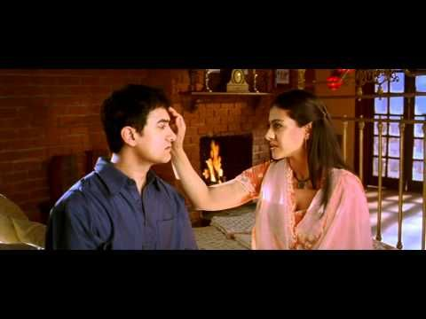 hindi item songs hot hd 1080p 2015 ruby