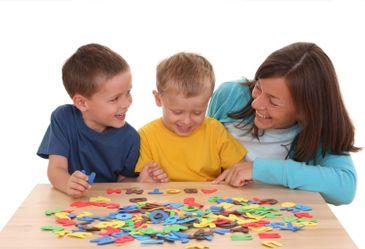 Top 10 Ways to Improve Reading Skills  Kindergarten to 2nd