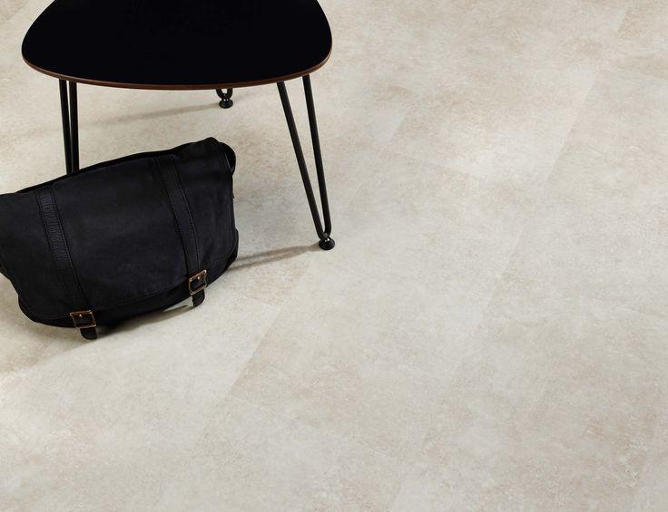 Cantera 46130 - Stone Effect Luxury Vinyl Flooring - Moduleo