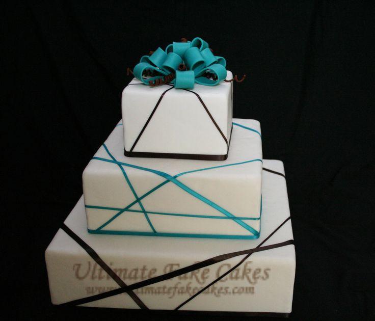 wilton cake strips amazon