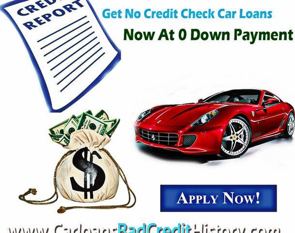 Cash advance 48060 image 1