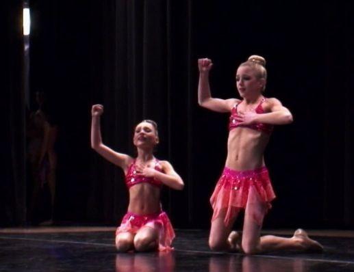 26 best d u e t s images on Pinterest | Dance, Dance moms ...
