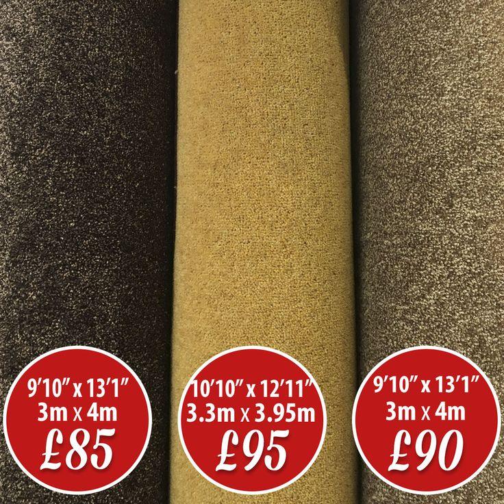 17 best ideas about dark brown carpet on pinterest dark for Kitchen designs 3m x 4m