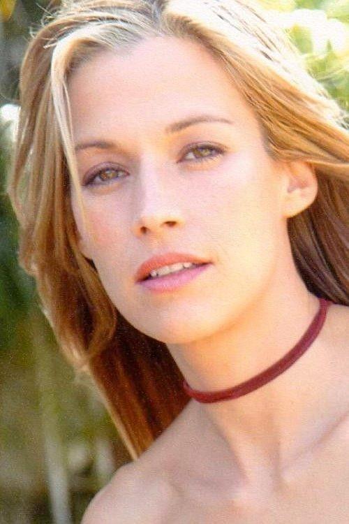 Brooke Langton Net Worth 2018: Wiki, Married, Family ...