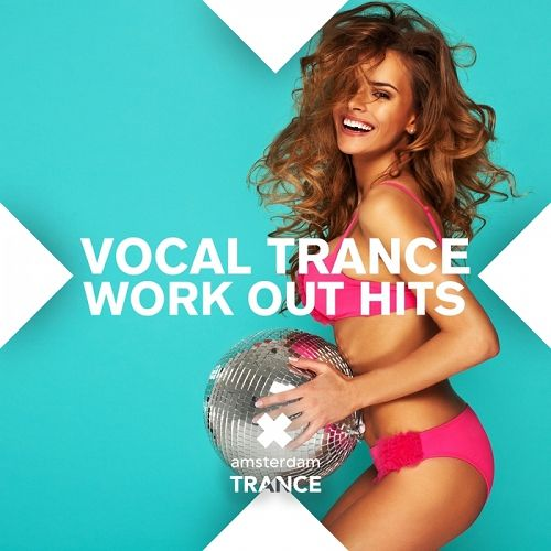 Vocal Trance Workouts