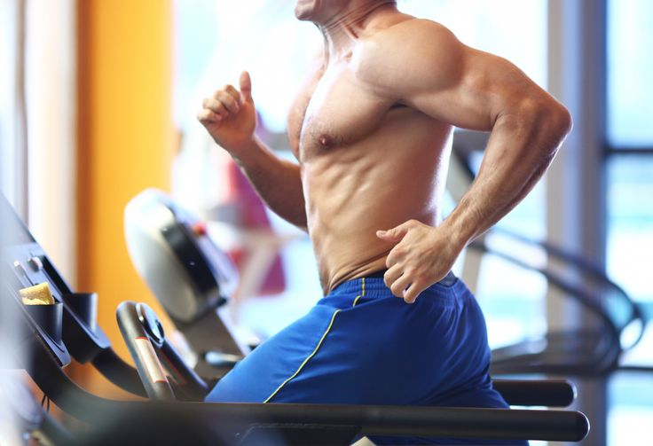 how to get rid of love handles in 2 days