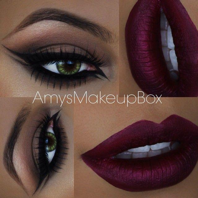 ♥ Get 15% off using promo code LUXYPIN at Luxy Lash ♥ Premium Mink Lashes ♥ www.luxy-lash.com ♥