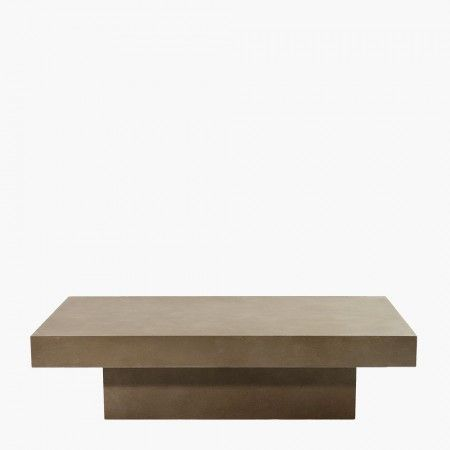 Stone Table Bases And Pedestal Tables | Stone Yard, Inc.