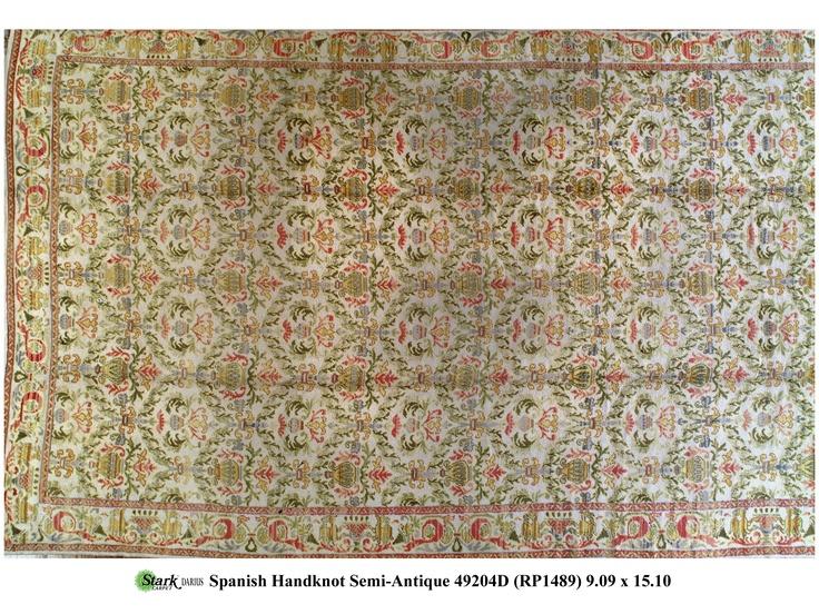 8 Best Jd Staron Images On Pinterest Carpet Carpets And