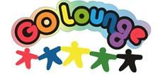 GO Lounge - 8/357 Logan Rd, Greenslope 200 board games $5 all day m-f, $10 weekend