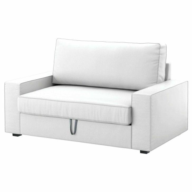 Interior Design Lit Deux Places Pas Cher Unique Canape Deux Places Naho Canape Convertible Lit Pas Cher Transforming Furniture Furniture Reupholster Furniture