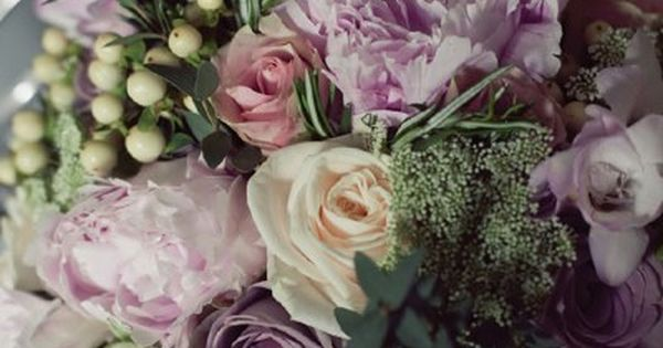 A vintage real wedding with dreamy details and sage green bridesmaids   Wedding flowers   Pinterest   Beautiful, Wedding and Flowers
