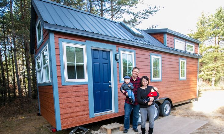 17 best images about portable tiny homes on pinterest tiny homes on wheels floating homes and. Black Bedroom Furniture Sets. Home Design Ideas
