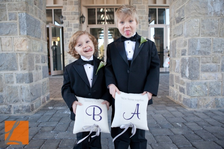 1000 images about blacksburg wedding photographers on pinterest
