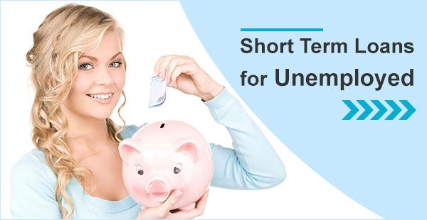 Are you out of work and need money to meet basic requirements? Short term loans for unemployed people are available in the UK's online marketplace.